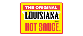 The Original Louisiana Hot Sauce
