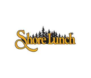 Shore Lunch